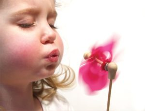 logopedia - tratamiento infantil